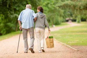Top 5 Mejores Bastones Ortopédicos