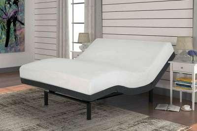 mejores-camas-articuladas