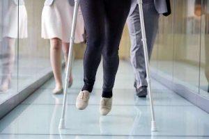 Mejores Muletas Ortopédicas     2021