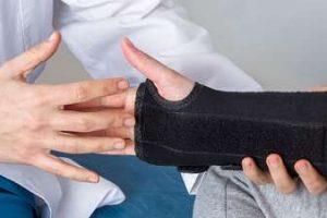 Mejores Muñequeras Ortopédicas