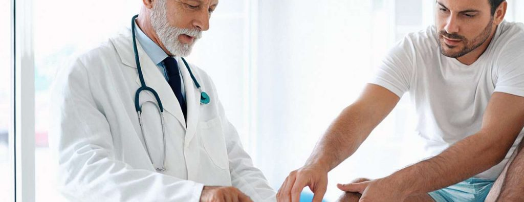 Ortopediablog