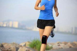 Mejores Rodilleras para Correr