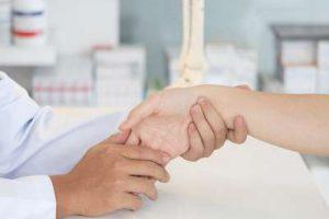 Tendinitis: qué es y cómo se produce