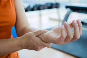 Tendinitis de Muñeca: qué es, causas, diagnostico y tratamiento